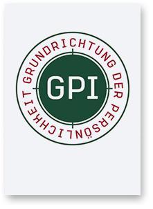 GPI-Coach